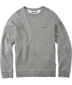 Burton Park Crew Sweatshirt