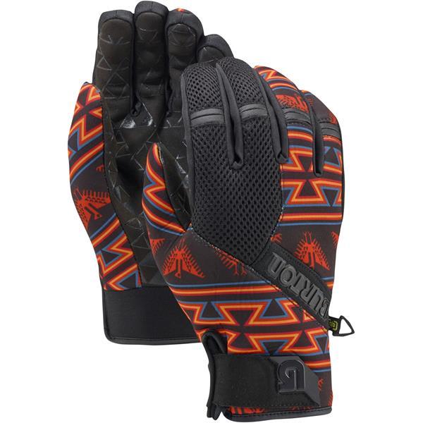Burton Park Gloves