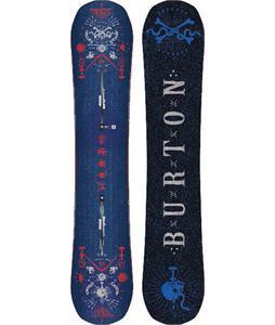 Burton Parkitect Snowboard