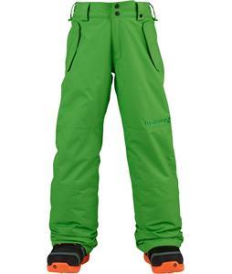 Burton Parkway Snowboard Pants C-Prompt