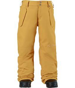 Burton Parkway Snowboard Pants
