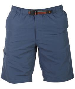 Burton Peak Shorts