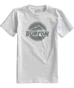 Burton Peaked T-Shirt