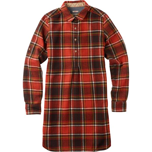 Burton Pearl Pullover Shirt