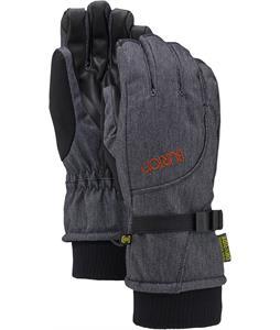 Burton Pele Gloves