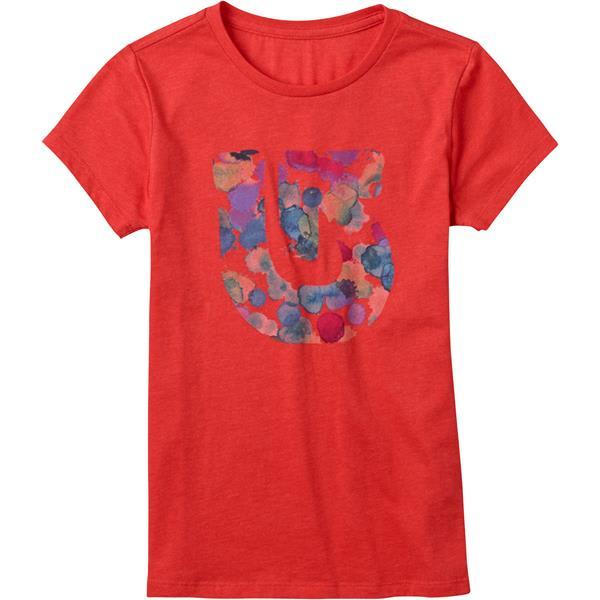 Burton Penelope Crew T-Shirt