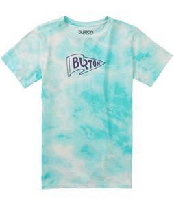 Burton Pennant T-Shirt