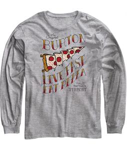 Burton Pennant L/S T-Shirt