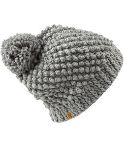 Burton Perfect 10 Beanie Rabbit