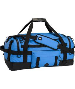 Burton Performer 50L Duffle Bag