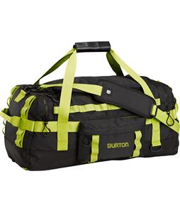 Burton Performer 50L Duffel Bag