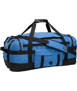 Burton Performer Elite 70L Duffle Bag