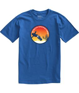 Burton Performer T-Shirt
