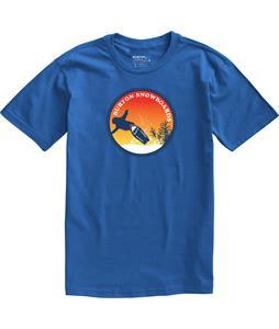 Burton Performer T-Shirt