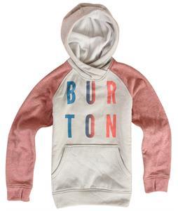 Burton Phantom Pullover Hoodie