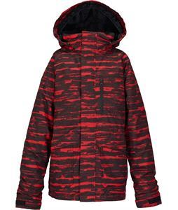 Burton Phase Snowboard Jacket