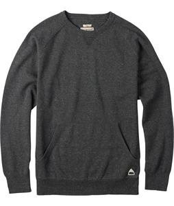 Burton Phoenix Sweater Phantom