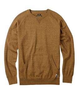 Burton Phoenix Sweater