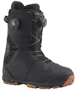 Burton Photon BOA Snowboard Boots