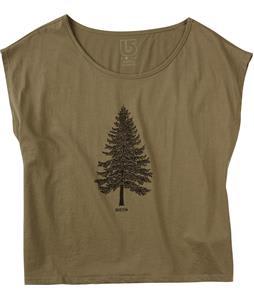 Burton Pine T-Shirt