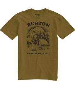 Burton Pioneer T-Shirt