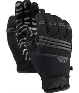 Burton Pipe Gloves