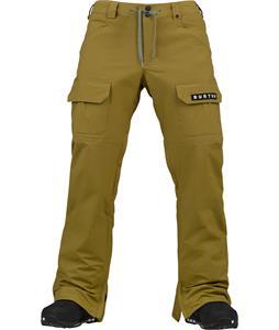 Burton Pivot Snowboard Pants