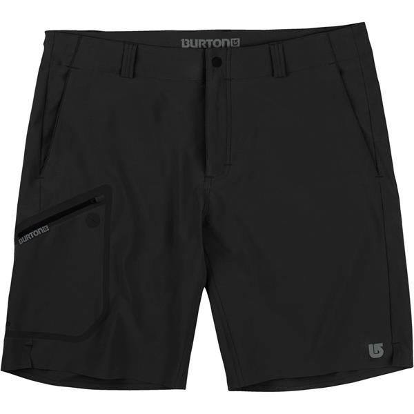 Burton Plaster Boardshorts