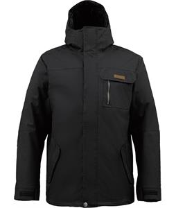 Burton Poacher Snowboard Jacket