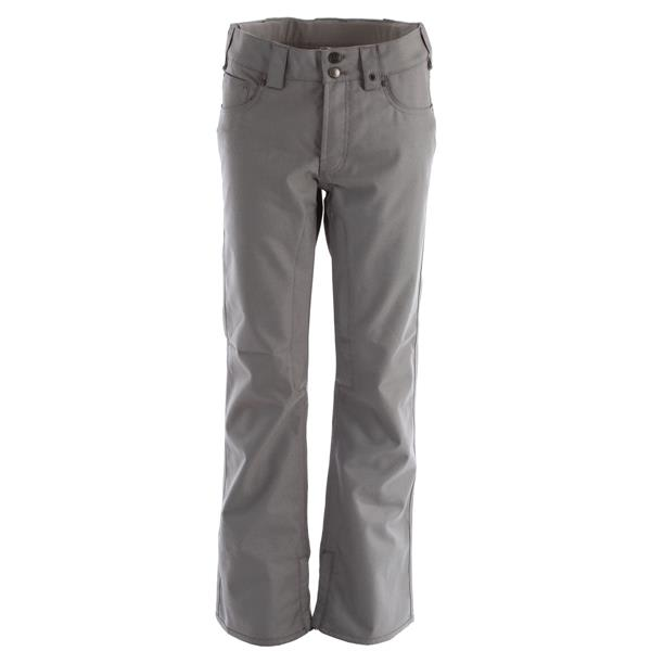 Burton Pointer Slim Fit Snowboard Pants