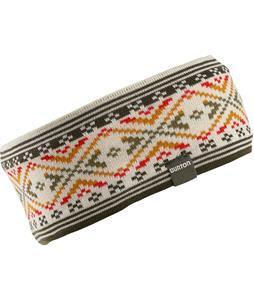 Burton Poledo Headband