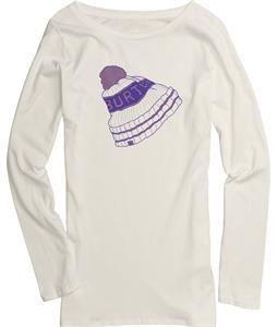 Burton Pom L/S T-Shirt