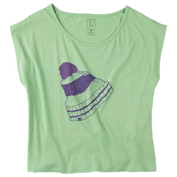 Burton Pom T-Shirt