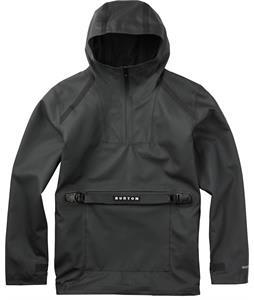 Burton Portage Snowboard Jacket
