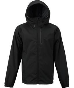 Burton Portal Jacket