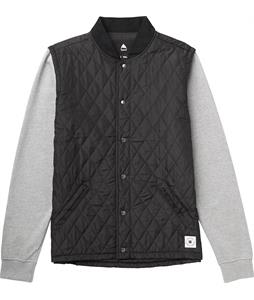 Burton Porter Jacket