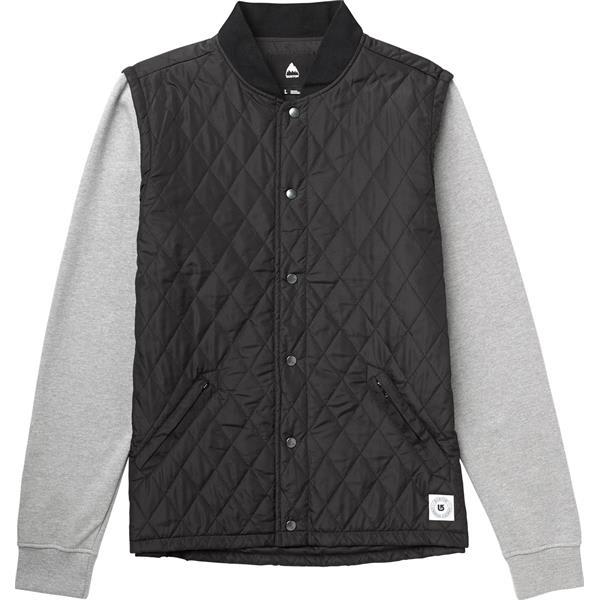 Burton Porter Jacket