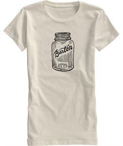 Burton Preserves T-Shirt