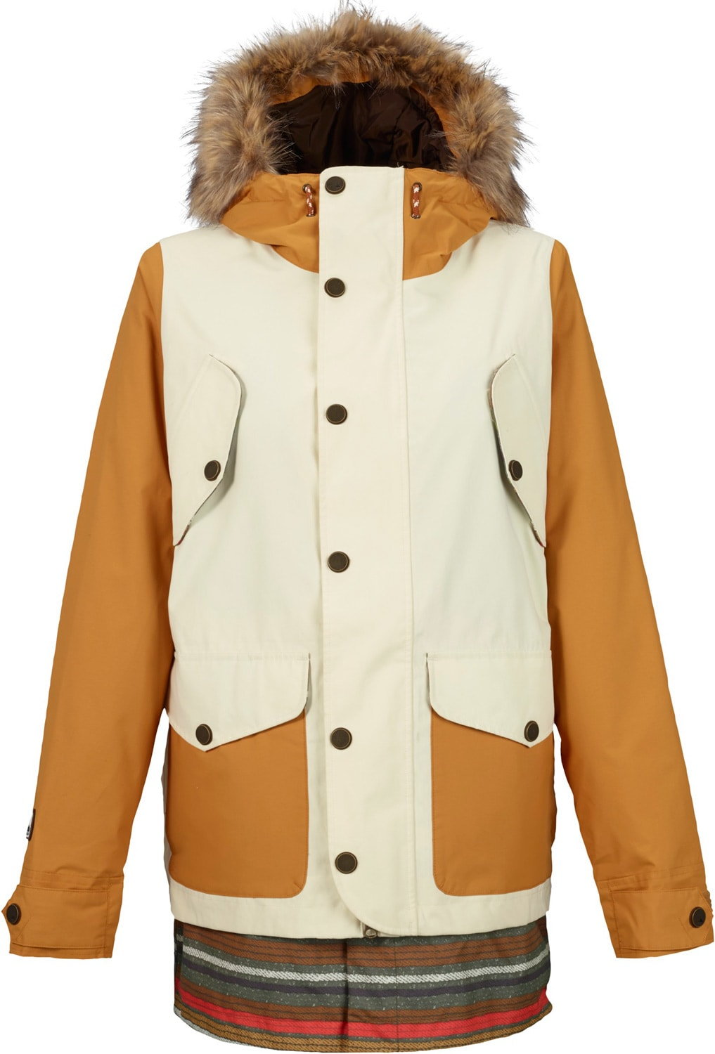 Womens snowboard jacket clearance