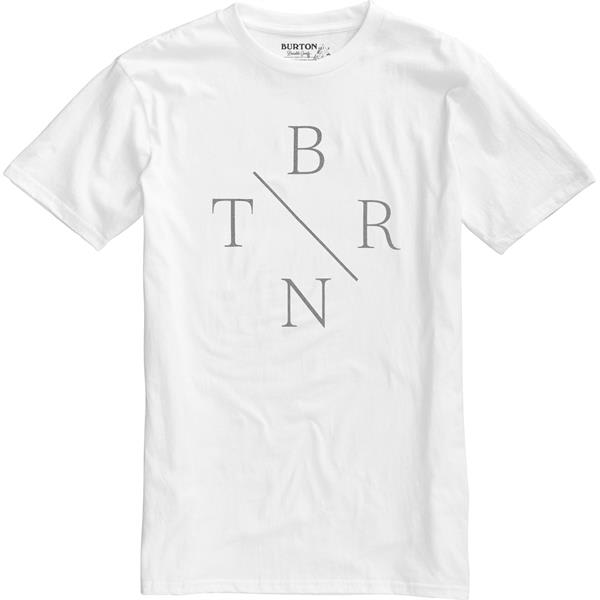 Burton Pro Mode T-Shirt