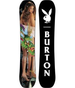 Burton Process Centerfold Snowboard