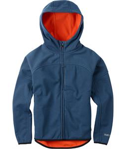 Burton Process Chill Softshell