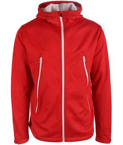 Burton Process Clean Fleece