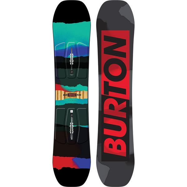 Burton Process Smalls Blem Snowboard