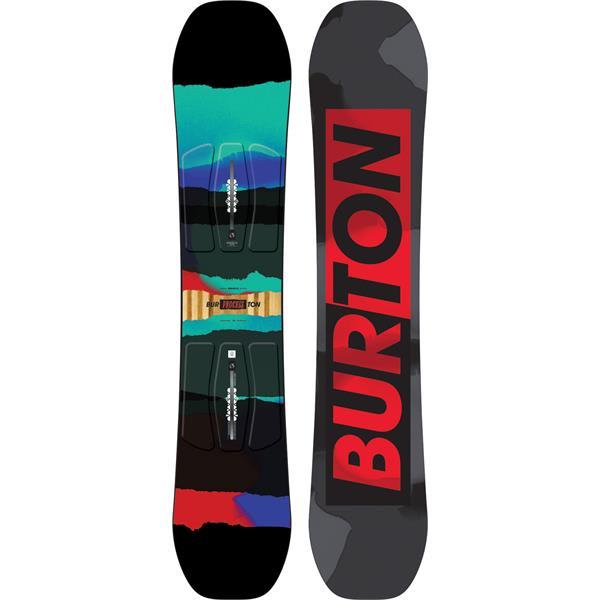 Burton Process Smalls Snowboard