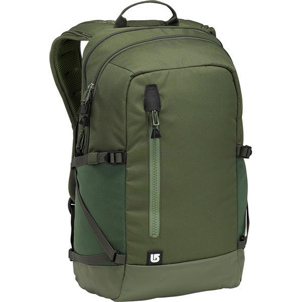 Burton Profanity Backpack
