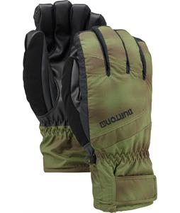 Burton Profile Under Gloves Spray Camo