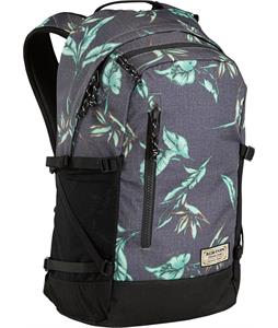 Burton Prospect Backpack Hawaiian Heather 21L