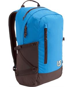 Burton Prospect Backpack Hyper Blue 21L