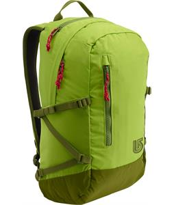 Burton Prospect Backpack Morning Dew Ripstop 21L
